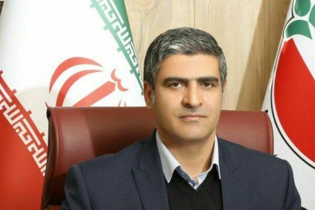 توسعه عمران شهری ازمهمترین رویکردهای شورایشهر زنجان است