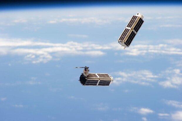 ایران به توانمندی تولید دوربین تصویربرداری ماهواره ای دست یافت