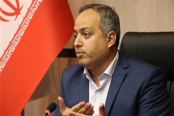 درخواست انتقال ۴ هزار نفر از فرهنگیان در شهرستان های استان تهران
