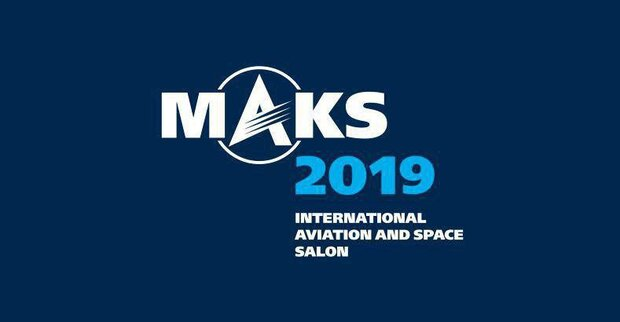 Iran to take part at MAKS Air Show 2019