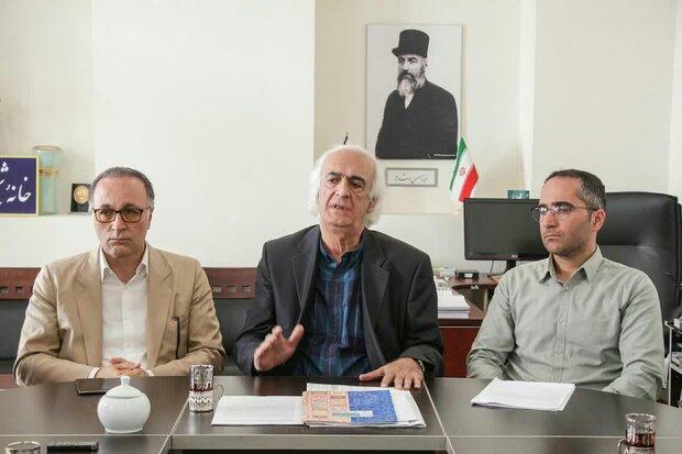 اجلاس بین المللی توسعه شهری حوزه اوراسیا در تبریز برگزار می شود