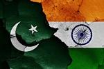 بھارت نے 2 پاکستانی سفارتکاروں کو ملک سےنکال دیا