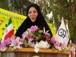 شناسایی مشکلات فرهنگی و اجتماعی کردستان نیازمند کار میدانی است