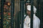احتمال صدور حکم اعدام علیه «عمر البشیر»