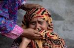 کارشناسان سازمان ملل خواستار لغو محاصره کشمیر شدند