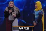 فیلمی از احساسیترین اجرای عصرجدید