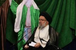 توجه به ارتقای معنویت و اخلاق از ارکان مهم جامعه اسلامی است