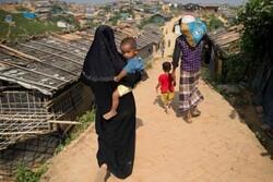 بنگلادش طرح بازگشت پناهجویان روهینگیایی به میانمار را اجرا می کند