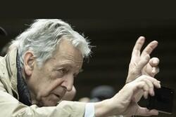 کوستا گاوراس از سنسباستین جایزه میگیرد/ دومین جایزه در یک هفته