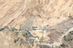 İran-Irak sınırında 3,5 büyüklüğünde deprem!