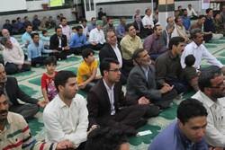 """پادکست: """"برادری"""" در اسلام یک تعارف نیست!"""