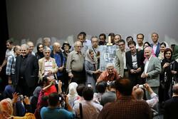 وضعیت موجود دوبله را از بین میبرد/ حرفهای برای حفظ زبان فارسی