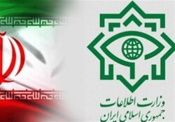 Biggest drug smuggling band dismantled in southern Iran
