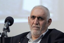 جشن ۱۰ هزارمین عمل پیوند عضو در شیراز انجام شد