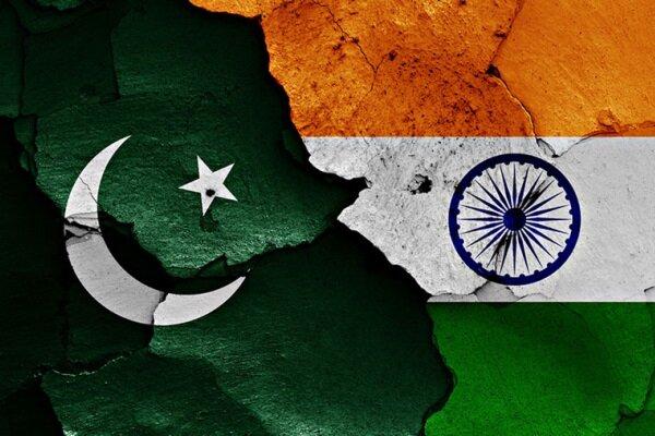 پاکستان کے خلاف بھارتی درخواست مسترد