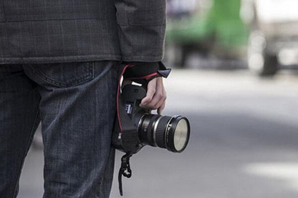چرا عکاسی میکنیم/ پدیده «خود عکاسپنداری» چیست