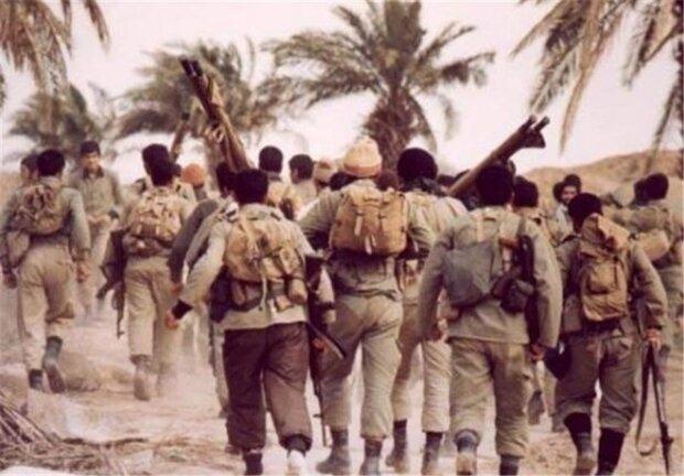 صدام چطور بعد از پذیرش قطعنامه می خواست کسب غنیمت کند؟