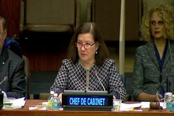 BM'den İran nükleer anlaşmasına destek
