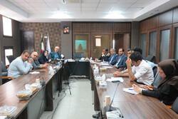 طرح مطالعاتی تحلیل بازار مسکن در قزوین اجرا شد