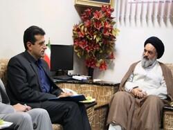 وظایف وزارت تعاون در ایجاد اشتغال و رفاه اجتماعی حیاتی است