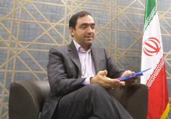 مضرات اقتصادی دولتهای پوپولیست ایران/ بیثباتی، مانع اصلی توسعه