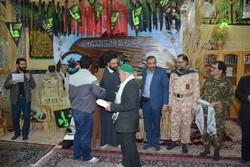 نقش مسجد محمودآباد اصفهان در فعالیتهای اجتماعی/ از اشتغال تا محرومیت زدایی