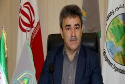 دهمین صندوق توسعه منابع طبیعی کشور در اردبیل راه اندازی شد