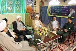 ۶۰ مرکز نیکوکاری در مساجد استان سمنان فعال است