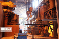 Over $554m of FDI approved for industry, mining, trade projects in 4 months
