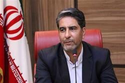 مشارکت ۹۶ درصدی دانش آموزان تهران در مسابقات «قرآن، عترت و نماز»
