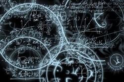 دومین کنفرانس شیلی درباره فلسفه فیزیک برگزار میشود