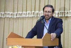 ۱۲۹ میلیارد تومان به اشتغال روستایی استان سمنان اختصاص یافت