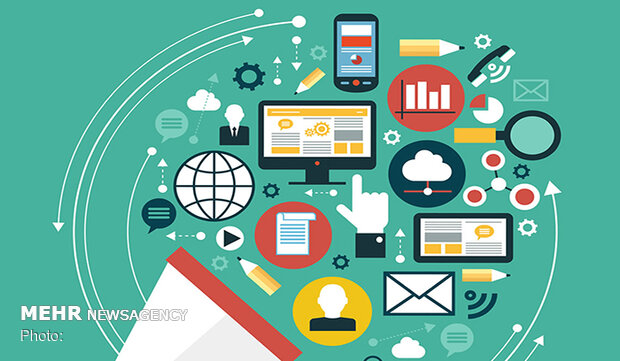 ۷ اپلیکیشن توزیع محتوای آنلاین برای کودکان تولید شد