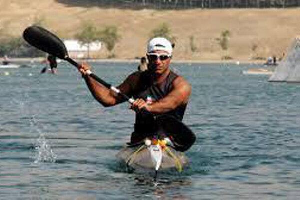 ورزشهای آبی در استان بوشهر توسعه مییابد