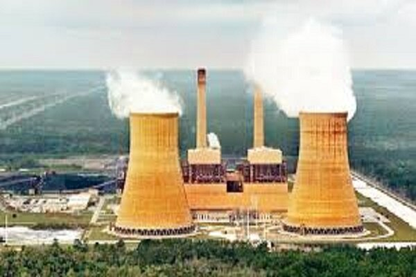 Power plants' electricity generation capacity hits 85,000MW
