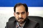 اعلام سرلیست فهرست انتخاباتی نیروهای انقلابی اردبیل صحت ندارد