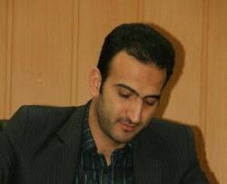جواد محمدی مدیرعامل جدید باشگاه ذوبآهن اصفهان شد