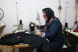 بی توجهی معاونت اجتماعی شهرداری به زنان سرپرست خانوار