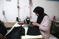 ۹۷ فرصت شغلی جدید در خوزستان شناسایی شد