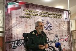 بیانیه گام دوم انقلاب سند راهبردی کشور است