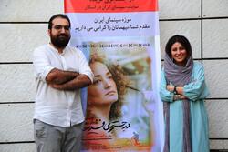 مستند قلب تپنده جامعه است/ باید مرزبندی بین فیلمها را برداشت