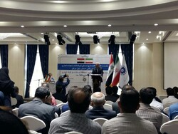 حفظ میزان صادرات به عراق نیازمند تعاملات جدید است