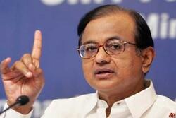 ہندوستان سیاسی اور اقتصادی سطح پر الگ تھلگ پڑ گیا
