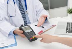 کدام پزشکان فرار مالیاتی دارند/ ماجرای آموزش کارتخوان