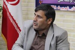 صدور سند تکبرگی برای ۴۰ درصد از اراضی ملی استان سمنان