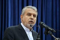 تعیین ۲۰۹رویکرد در کمیته ملی المپیک برای توسعه ورزش قهرمانی ایران