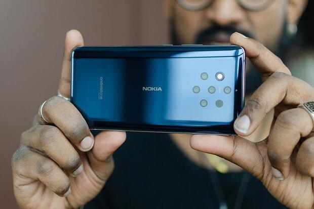 موبایل ۵G ارزان قیمت ۲۰۲۰ به بازار می آید