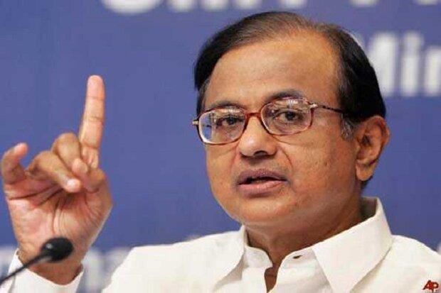 بھارت نے سابق وزیر خزانہ کوکشمیر کے حق میں بولنے پر گرفتارکرلیا