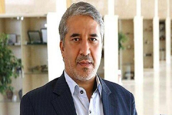 افتتاح ابر مخزن آب استان کرمان در رفسنجان تا دهه فجر