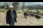 Dünyaca ünlü İranlı yönetmeni anlatan belgesele büyük ilgi